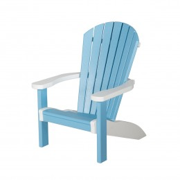 Adirondack Poly Chair