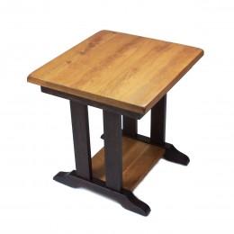 Wigle End Table
