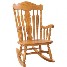 Country Lane Rocker