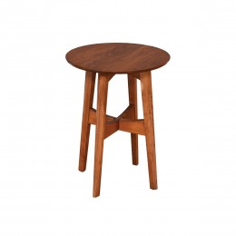 Lodi Small End Table