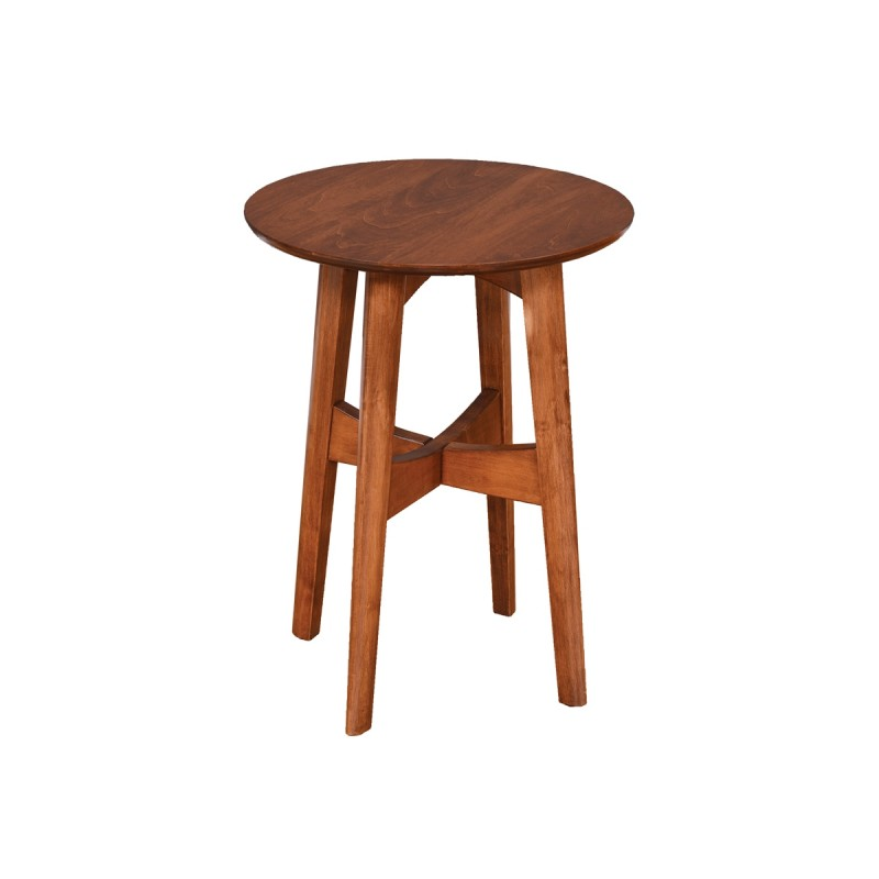 Lodi Small End Table ...