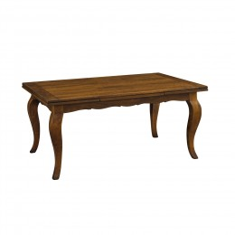 Avignon Stow Leaf Table