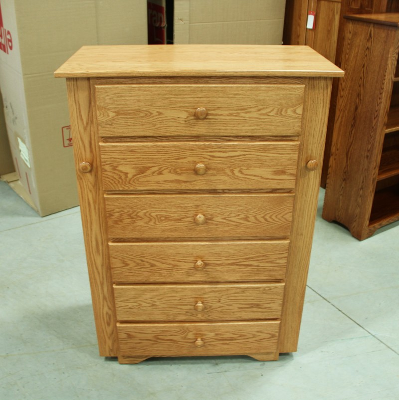 Custom Oak Jewelry Armoire Amish Made Custom Jewelry