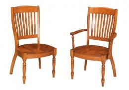Martinique Chair
