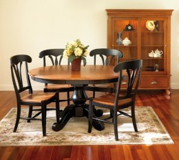 Keystone Collections Dining Furniture