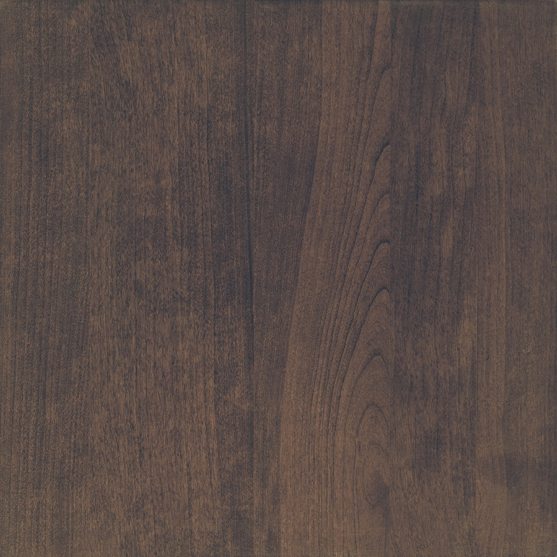 OCS 118 Antique Slate Stain on Cherry