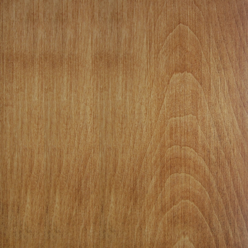 OCS 112 Provincial Stain on Maple