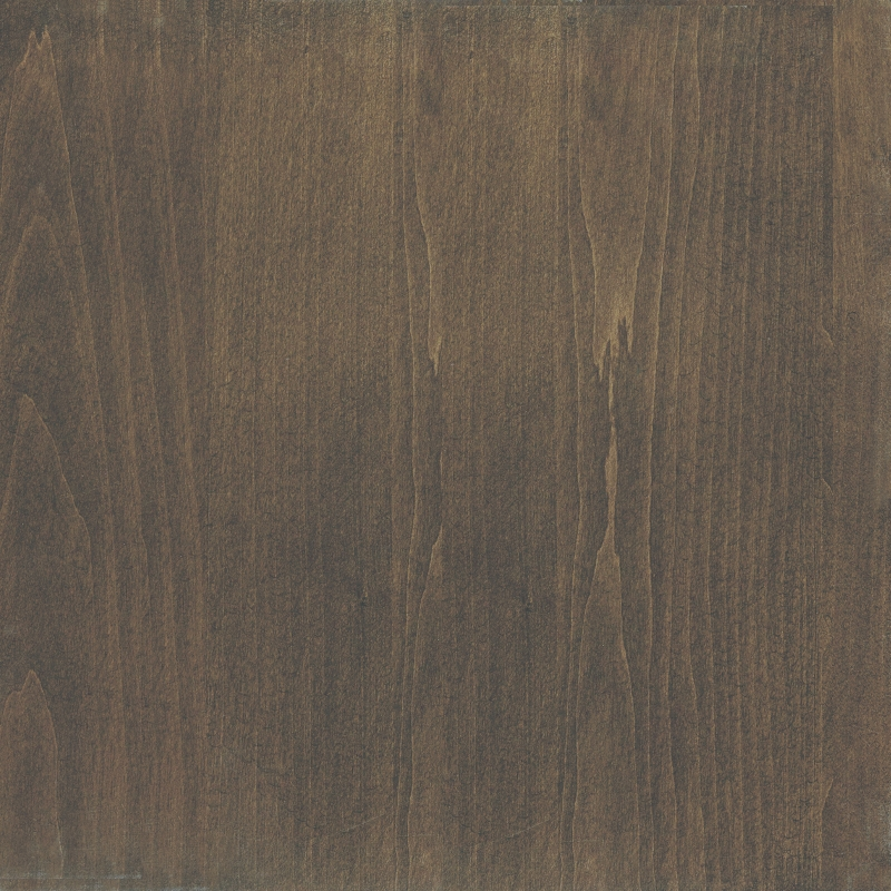 OCS 118 Antique Slate Stain on Maple