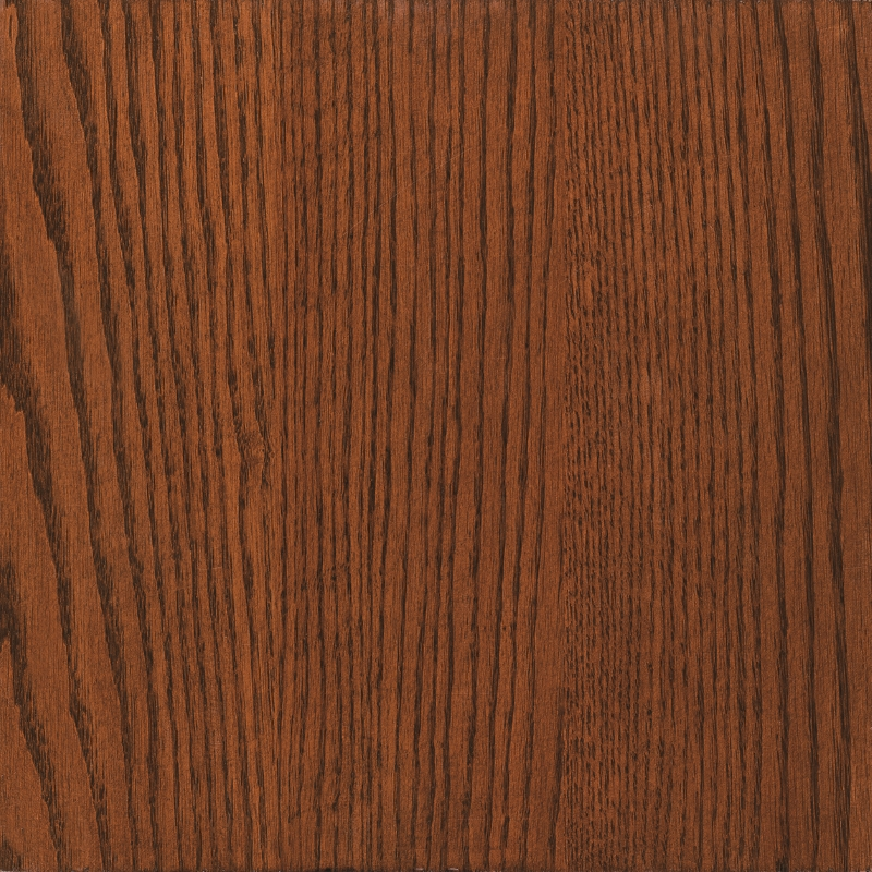 OCS 111 Boston Stain on Oak