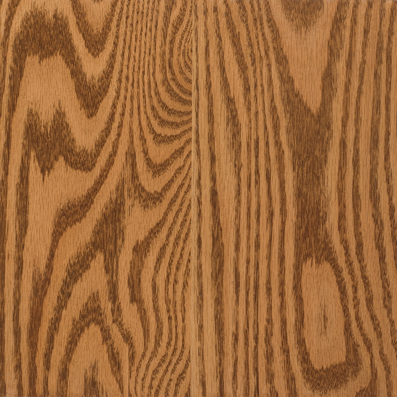 OCS 112 Provincial Stain on Oak