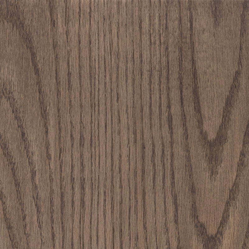 OCS 118 Antique Slate Stain on Oak